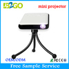 Hot new products for 2015 mini projector portable video projector mobile phone