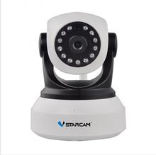 VStarcam C7824WIP HD 1.0 Megapixel Wifi IP Camera wireless p2p sd card recording hd low cost onvif security ip camera alarm