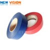 Wholesale flame retardant 0.13mm*19mm*10y pvc electrical insulation tape