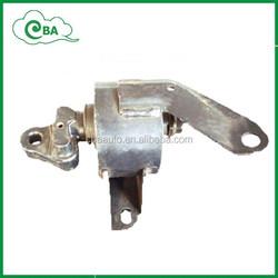 OEM 12305-16120 Cars Engine Mount Supplying for Japanese cars Toyota Corona 4AFE