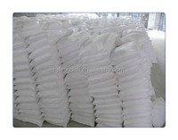 Factory Direct Sale Titanium Dioxide Cosmetic Grade