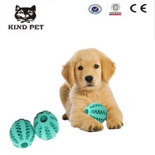 2015 dog toys dog ball squeaky balls for dogs