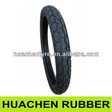 China high quality panther tyres motorcycle