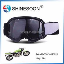 new model goggles ski goggles Fashion goggles motorcycle