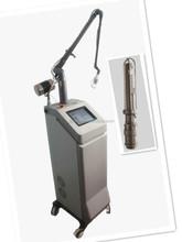 Goldstar_probe 0-7cm einstellbar 360-Grad-Drehung Laser vaginale verschärfung maschine: gs2009-max