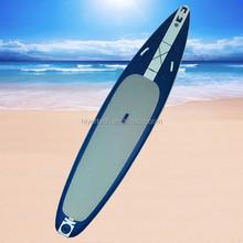 """10'6"""" paddle board adventurer"""