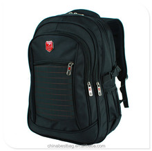 2015 Latest Popular Leisure Outdoor Laptop Bags Wholesale