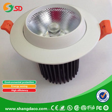 traditional interior led up down wall light 6W indoor LED up down wall light