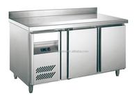 undercounter chiller/Undercounter Commercial Fridge /Refrigerator Drawer Cabinet