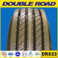 truck tire 315 80 22.5,truck tire 315 70 22.5