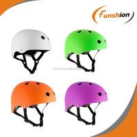 kids dirt bike helmet, kids racing helmet, kids helmet bicycle with EN 1078 certificate