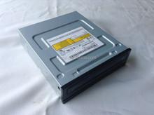Internal Desktop SATA Super multi DVD/CD Writer