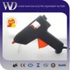 WD-G7 23W(80W) Black CE/GS/Rohs Hand Glue Gun