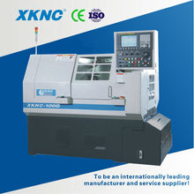 Best Seller CNC machine price 100G