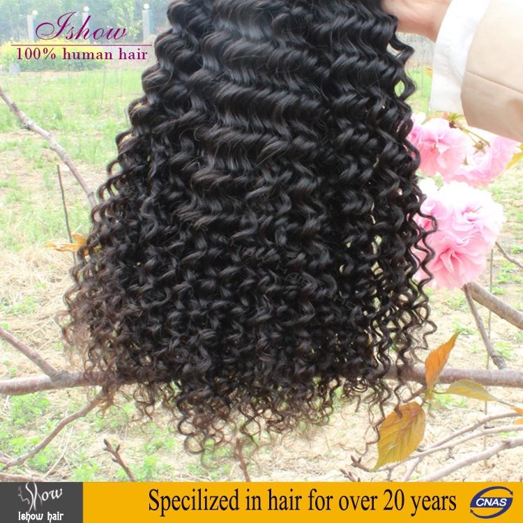 3bundles 16 Inch Wholesale Price Weave In Nigeria Afro Hair