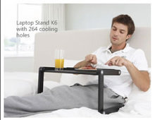 Best Selling Computer Display Stand protable folding desk protable folding desk protable folding desk