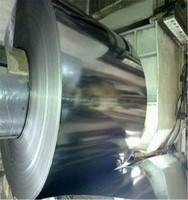 304L Full Storage Big Supplier Stainless Steel Coil