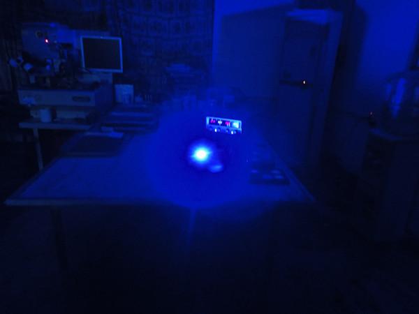 395nm uv high power led lighting.jpg