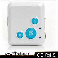 Mini GPS tracker for cat, kids, elderly, car, pet, asset worlds smallest gps tracking