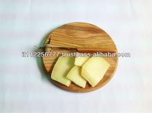 Olive Cutting Board