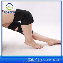 2015 Hot Selling Knee Support Knee Brace Medical Walker With Elastic Knee Brace CE FDA Approvals made in China