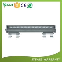 Best Quality Oem Service Wholesale Ce ,Rohs Certified Led Candle Bridge Light