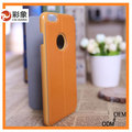 Alibaba express case para alcatel one touch pop c7 case para alcatel one touch idol mini