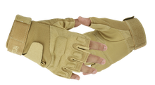 new products on china market safety equipment/ leather gloves/ gloves as seen on TV