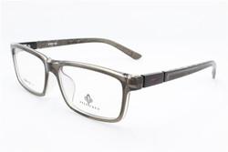 essential eyewear frames