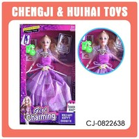 Latest Model Real toy hot baby pretty sexy girl doll