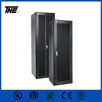 32U 42U 45U Server Rack for Data Center Compatible for HP DELL Servers