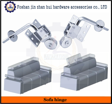 EXW price offering sofa headrest mechanism for sectional sofa