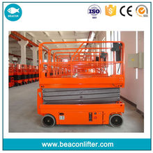 Factory unique brand electric lifting equipment