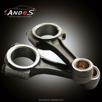 Andes forklift parts For DAEWOO connecting rod 90285434