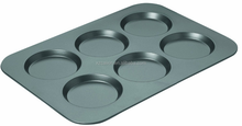 waterproof Aluminum material serving tray whith cup bottom ring, metal tray, serving tray