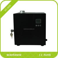 industrial scent diffuser / essential oil fogger