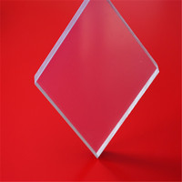 PS sheets Polystyrene Plastic Sheet colorful ps sheet
