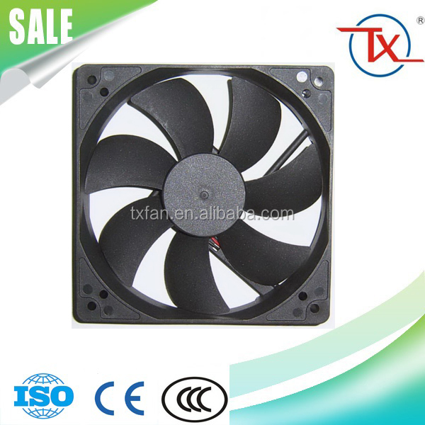 Buy Ceiling Fan 220v Inverter Lamona Single Fan Oven