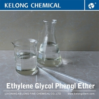 Cosmetic chemicals phenoxyethanol preservatives
