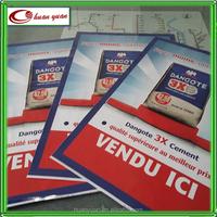 avery window graphic vinyl stickers printing,window cling,window glass decal