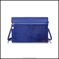 L-4593 Lelany professional and high quality women tote ba