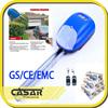 Popular Automatic Easy Lift Garage Door Opener with GS