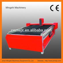 china caliente de la venta de plasma del cnc de corte de la máquina para la venta