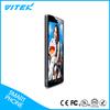5inch 4G LTE Quad Core a no brand smart phone
