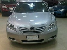 TOYOTA CAMRY - QUALITY USED VEHICLES