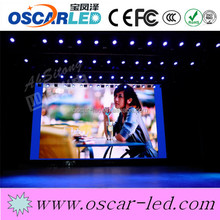 Creative new technology 2015 top selling hot goods led panel display xxx movies p10 indoor led display in ali P10 led disply