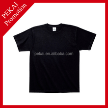 Custom wholesale in china promotional t-shirt printer used