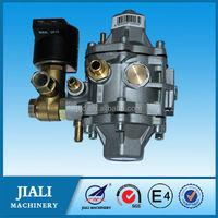 cng car kit conversion / NGV kits / car change from petrol to gas