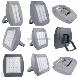 1000w led flood light tuning light for football field for stadiums