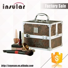 zhejiang supplier high quality competitive price large makeup case